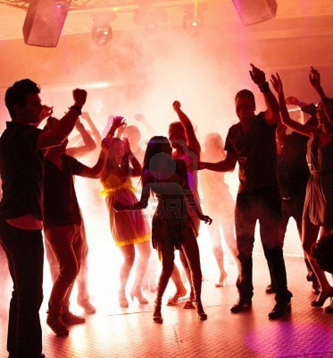 los molinos christian single men Meet single men in los molinos ca online & chat in the forums dhu is a 100% free dating site to find single men in los molinos.